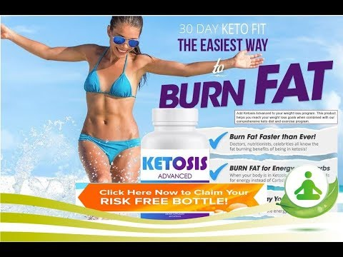 ketosis-diet-advanced-review- -easiest-way-to-burn-fat
