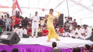 O Chori Re Teri Niyat me Khot Lage Haryanvi song