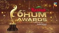 Hum Sitaray Dramas - YouTube