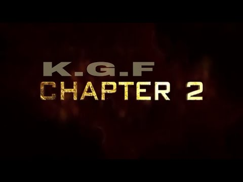 kgf-chapter-2-first-look-|-kgf:-trailer-hindi-|-kgf:-chapter-2-trailer-|-yash-|srinidhi|-sanjay-dutt