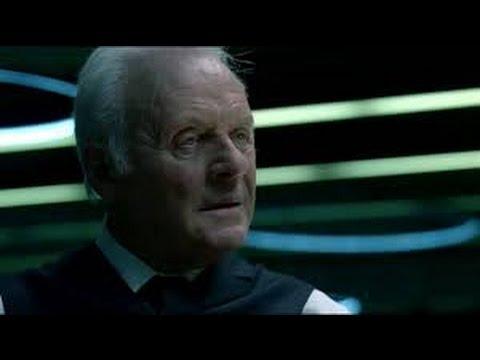 """Download Westworld Season 1 Episode 8 """"Bring yourself back online, Bernard."""""""