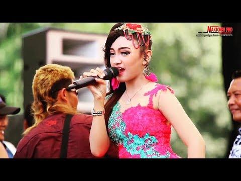 Jihan Audy - Jaran Goyang Monata Live 2017