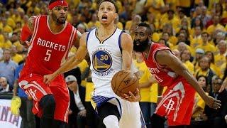 Houston Rockets vs GS Warriors(Full Game Highlights)   March 28, 2017   2016 17 NBA Season