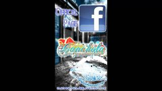 El Ritmo Arabe - Roman Mix Ft Dj Canchola  & Dj Hate ★The Flow Music Crew ★ [HD]