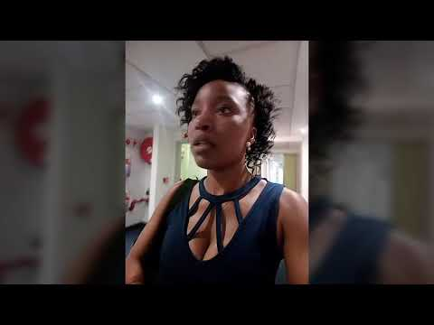 Vlog 1 | Travel With Me From Manzini Swaziland To Nelspruit South Africa | @charity_caramel