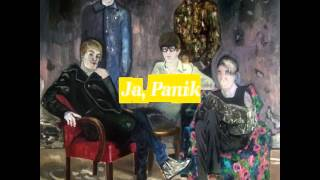 Ja, Panik — Nevermore