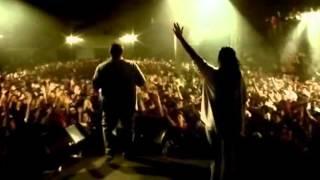Video Fernandinho   Nada Além do Sangue DVD Ao Vivo download MP3, 3GP, MP4, WEBM, AVI, FLV Agustus 2017