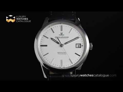 jaeger-lecoultre-geophysic-true-second-steel