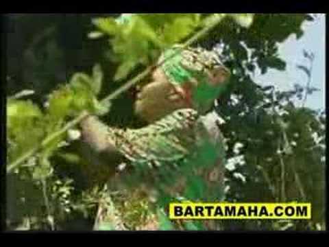 Saida Karoli  | Mapenzi Kizunguzungu