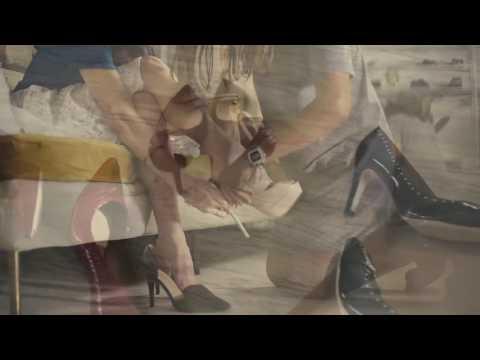 Mercado Libre - Zapatos de YouTube · Alta definición · Duración:  42 segundos  · Más de 2.000 vistas · cargado el 23.05.2016 · cargado por DossierNet