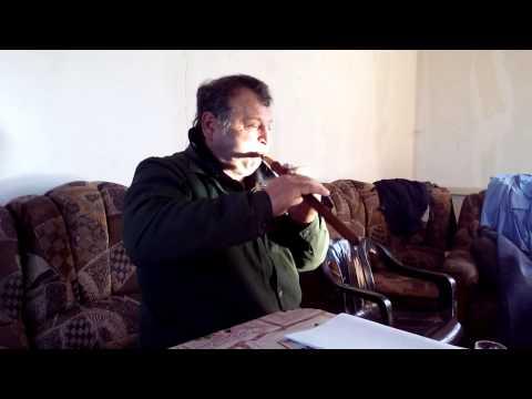 Армянский Дудук 2. Armenian duduk 2