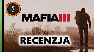 Mafia 3 (PC) - RECENZJA