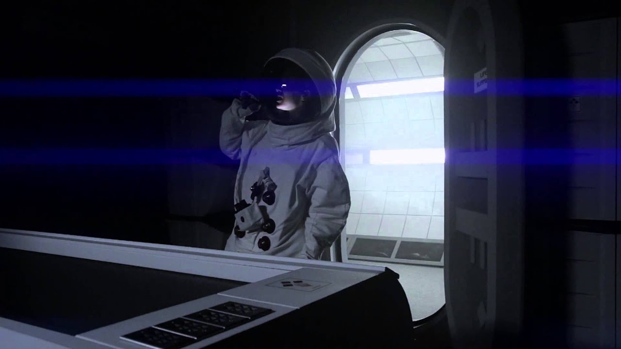 Download Continuum the Series - A Space Oddity (Season 1 Episode 9)