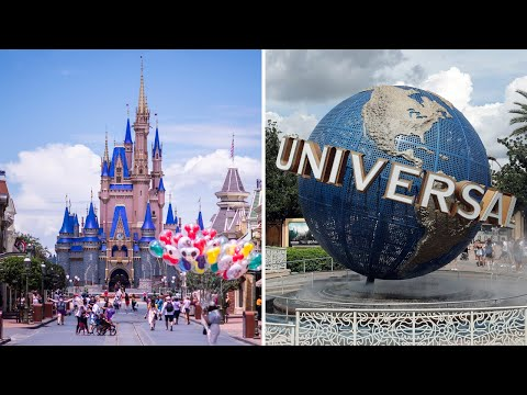Disney-World-Universal-Orlando-ending-temperature-checks