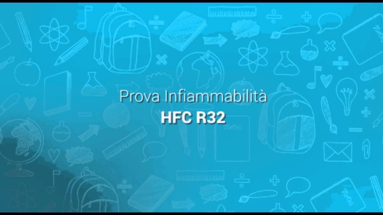 R-32 vs R-410A vs R-134A vs R-290 vs R-22 vs R-600A (AC Refrigerants)