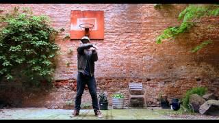 Mr. Steen -  Skyfall - Sammie Trap Remix - Adele