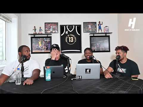 What Team Fits Russell Westbrook The Most?  Through The Wire Podcast