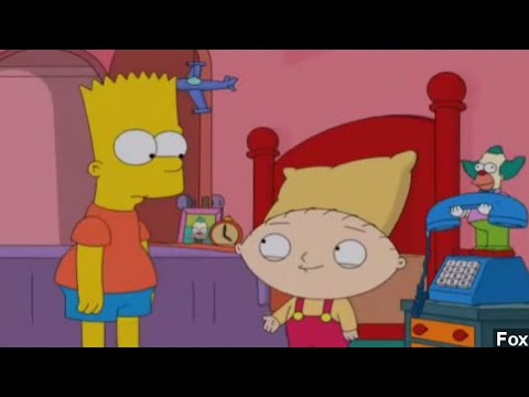 The Simpsons - Grandpa - I'm an Elk, a Mason, a Communist, president of the Gay & Lesbian Aliance from YouTube · Duration:  20 seconds