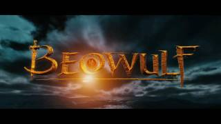 Beowulf - Official Trailer
