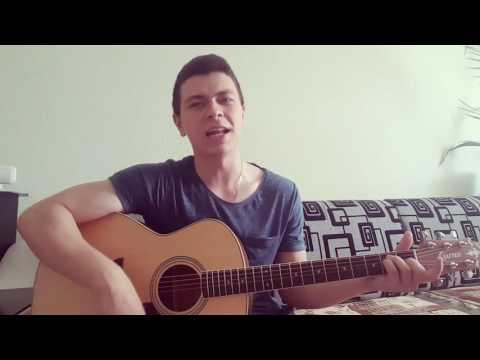 MiyaGi, Эндшпиль, 9 Грамм - Рапапам (cover - гитара)