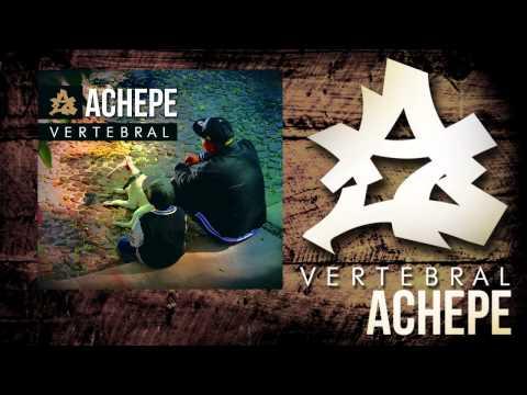 14.- ACHEPE vertebral  EL MUNDO ARDE ft AKIL AMMAR