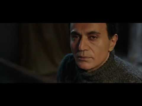 15th PIFF Global Cinema Section - 'Inner City' (Icheri Sheher) Trailer