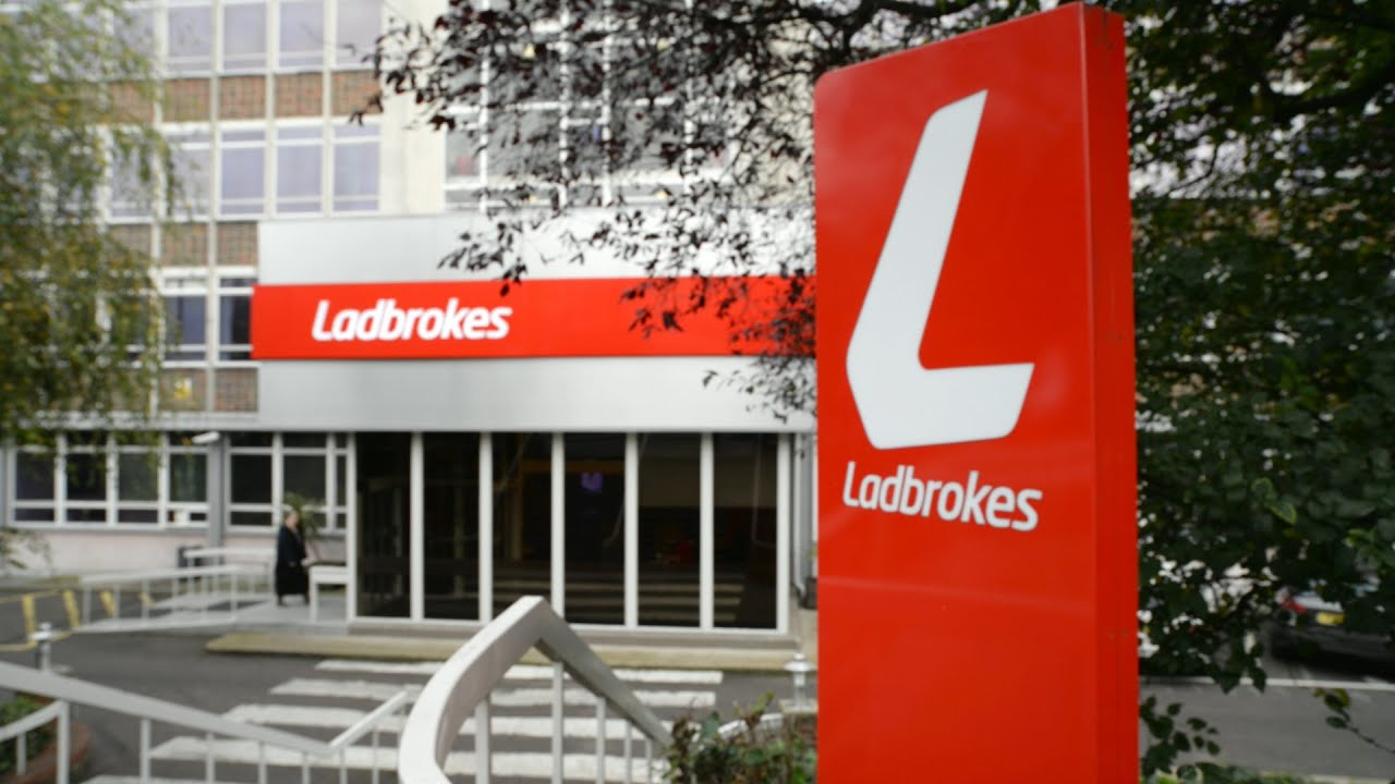 Ladbrokes Customer Service