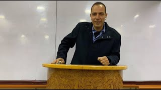 English Revision Lecture (2) By: Ahmed Zakaria El-Hakeem