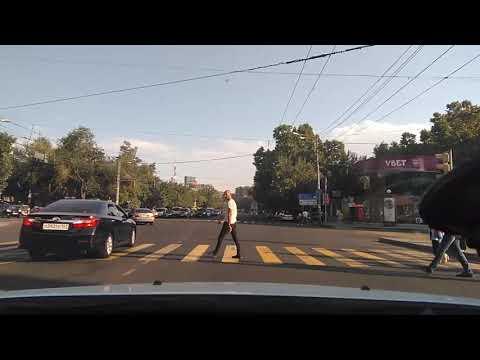 17.09.19 17:10 (7 Sayat-Nova Ave, Yerevan 0001,)