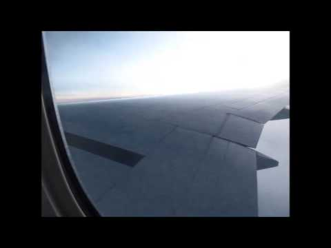 ✈ ✈ Trip Report: CPH-DXB │Emirates 777-300ER Economy class ✈ ✈
