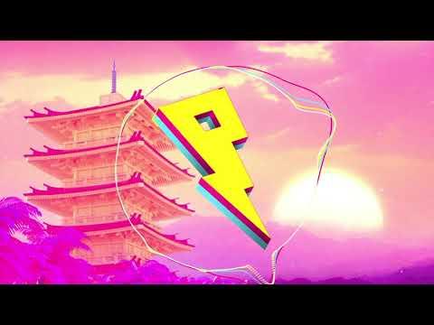 Tiësto x Dzeko - Jackie Chan ft. Preme & Post Malone