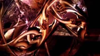 Watch music ajami movie by imad avi themoviesfilm com watch and