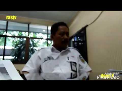 Daop 8 KAI Surabaya
