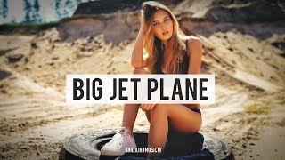 Baixar Alok & Mathieu Koss – Big Jet Plane (João Oliveira & Luk$ Remix)