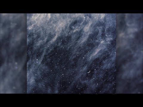 Yoyu - Ordinary Moon [Full Album]