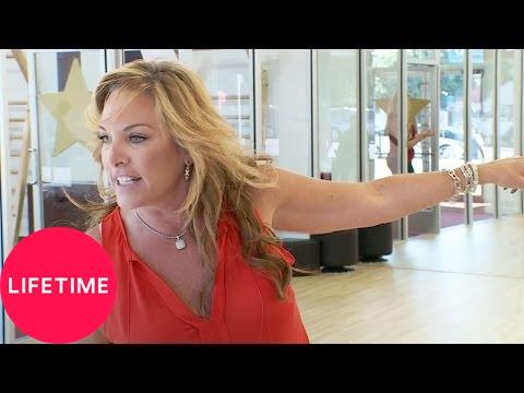 Dance Moms: Bonus: Dissatisfaction With Assignments (Season 6, Episode 30) | Lifetime