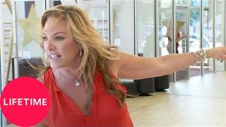 Dance Moms: Bonus: Dissatisfaction with Assignments (Season 6, Episode 30) | Lifetime thumbnail
