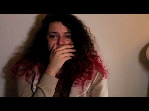 Депрессия - лечение, симптомы, причины депрессии
