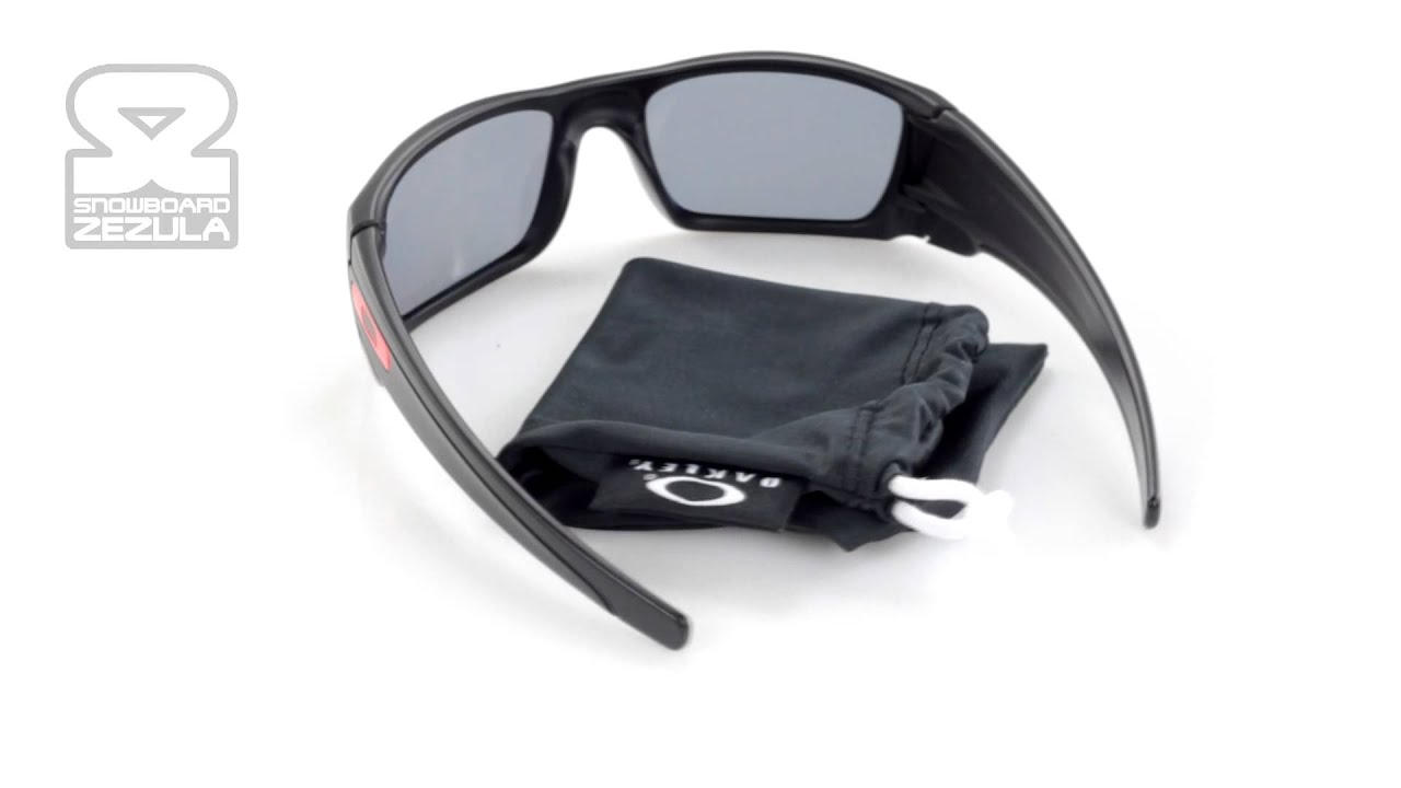 bf76ca1a3f 07cc6 61c99  norway brle oakley ducati fuel cell matte black grey polarized  lens 2012 3af1f aec6d