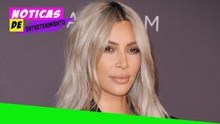 Kim Kardashian Mom-Shamed Over Sexy Nude Instagram HOT TODAY