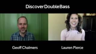 What Size Double Bass Should I Get? - Ask Geoff & Lauren