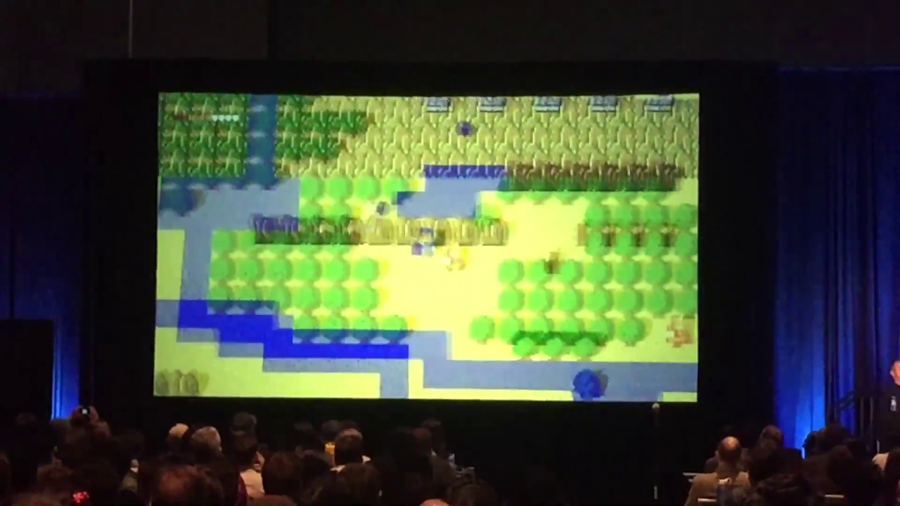 Breath of the NES' Available For Download | Heavy com