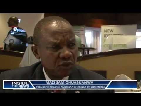 Positioning the Nigerian Market for Global Economic Partnerships