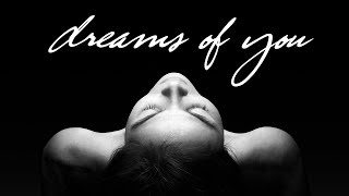Dreams Of You • Smooth Jazz Saxophone Instrumental Music for Relaxing and Studying
