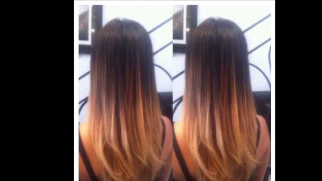 Youtube Pre Bonded Hair Extensions 51