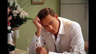 """Вот как изменился актер Артем Артемьев из сериала """"Татьянин день"""""""
