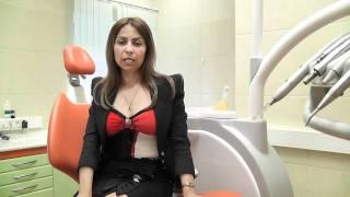 Стоматология в Москве для VIP пациентов(, 2012-02-25T08:18:43.000Z)