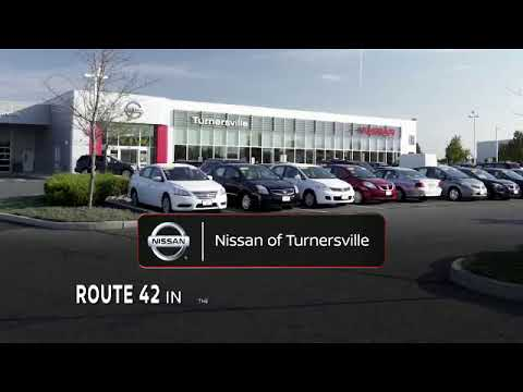 Dealership Information South Jersey Gloucester Nj