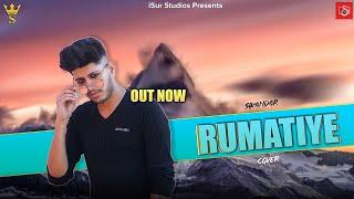 Himachali Song | Rumatiye | Cover by Sikandar | Kuldeep Sharma | Rajeev Negi | iSur Studios