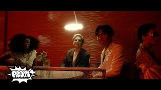 นายนะ - อย่าพูดเลย   Shut up Feat. Lazyloxy [Teaser]